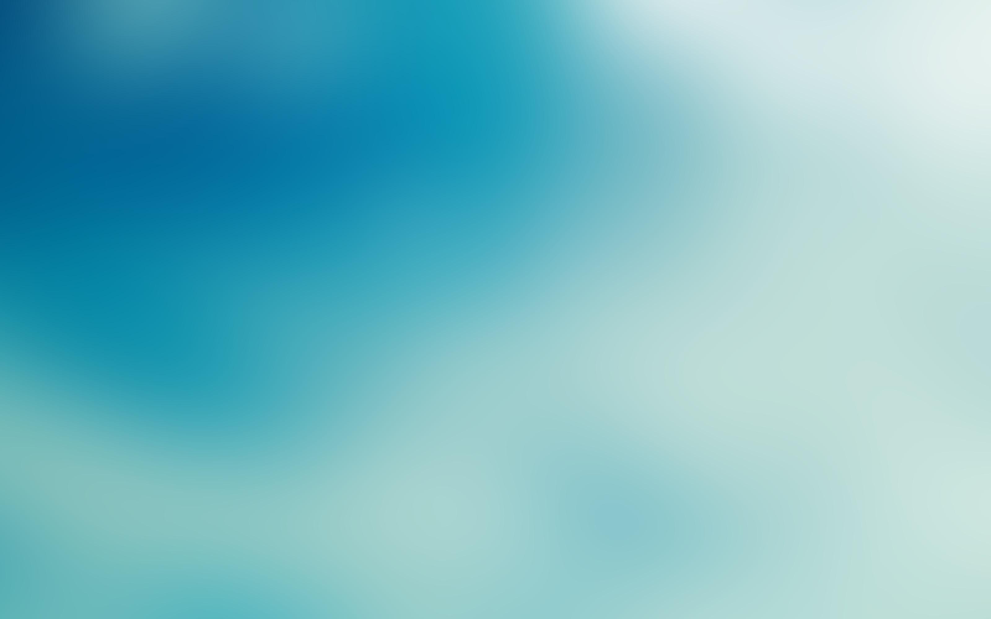 blurred-background-81